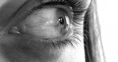 تعرف على أسباب اعتلال شبكية العين  والأضرار الناتجه عنه