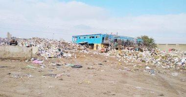 محافظ الشرقية يشهد قرعة توزيع وحدات سكنية علي الأسر الأولى بالرعاية