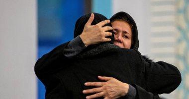 وقفة تأبينية فى كندا على ضحايا الطائرة الأوكرانية المنكوبة
