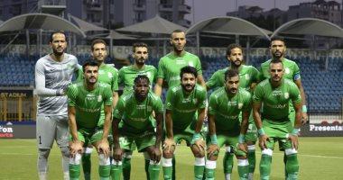 خصم 3% من عقود لاعبى الاتحاد السكندرى بعد الخسارة أمام المقاصة