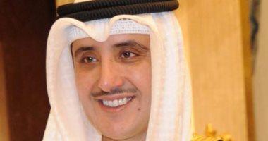 وزيرا خارجية الكويت والجزائر يبحثان هاتفيا المستجدات الإقليمية والدولية