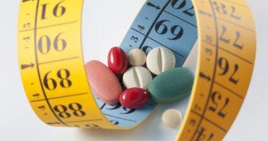"""""""FDA"""" تحذر: عقار """"بيلفيك"""" المستخدم لخفض الوزن يزيد خطر الإصابة بالسرطان"""