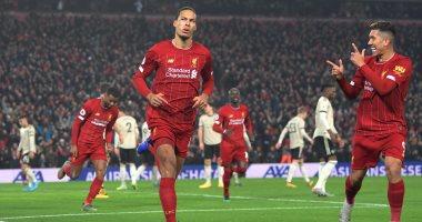 3 أسباب قد تمنع ليفربول من إنهاء الدوري الإنجليزي دون هزيمة -