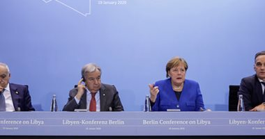 الحكومة الألمانية تنتقد الهجوم العسكرى التركى على المنطقة الكردية فى سوريا