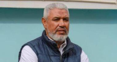 وفاة شقيقة جمال عبد الحميد نجم الأهلي والزمالك السابق