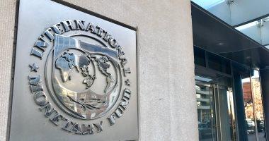 البنك الدولي يدعم خطة زيمبابوي لبناء محطات للطاقة الشمسية