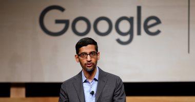 """""""جوجل"""" تكشف عن حذف خدماتها وتطبيقاتها من الهواتف الجديدة لهواوي"""