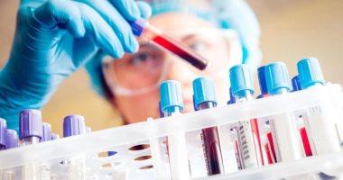 لقاح من مرض الحمى القلاعية قد يساعد فى علاج سرطان البنكرياس