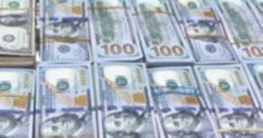 النيابة تستجوب متهمين بالاتجار فى العملة وتواجههما بالتحريات