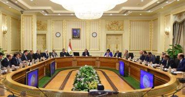 """الاقتصاد المصرى يحقق أعلى معدل نمو خلال 11 عاماً.. مصر تتصدر للعام الثالث على التوالى معدلات نمو أهم اقتصادات الشرق الأوسط بـ6% """"مستهدف"""" خلال عام 2020.. والأمم المتحدة تشيد بالأداء القوى للاقتصاد فى 2019"""