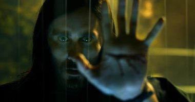 سونى تروج لـ فيلم البطل الخارق الشرير الجديد Morbius بـ طرح البانر الرسمى -