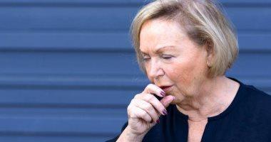 كيف يؤثر مرض الانسداد الرئوى المزمن على صحة المرأة؟