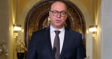 حركة النهضة التونسية ترفض منح الثقة لحكومة الفخفاخ وتقاطع التشكيل الوزاري