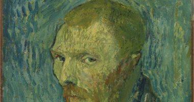 سرقة لوحة لفان جوخ من متحف هولندا أثناء إغلاقه بسبب أزمة فيروس كورونا
