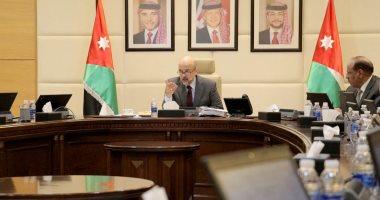 مجلس وزراء الأردن يوافق على طرح الدعوة الاستثماريّة لمشروع مدينة المجد