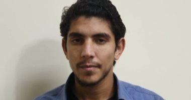 الإرهابى سامى جاد الرب: حاولنا استقطاب الشباب عبر السوشيال ميديا للتظاهر