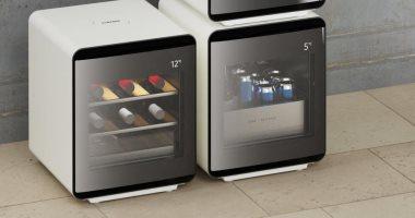 سامسونج تكشف عن فئة جديدة كليًا من الأجهزة المنزلية العصرية خلال مؤتمر 2020 CES
