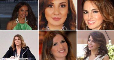 """""""ست ستات"""" فى حكومة لبنان.. منهن أول وزيرة دفاع عربية.. تعرف عليهن"""
