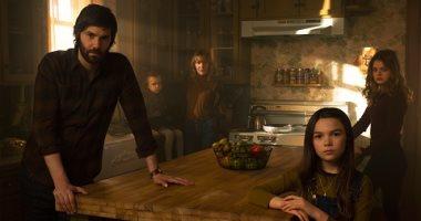 تجديد مسلسل Home Before Dark لموسم ثانٍ قبل عرض الأول