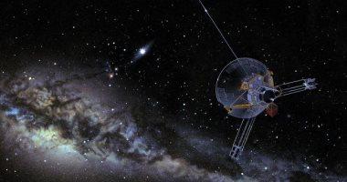 فى مثل هذا اليوم بالفضاء.. بايونير 10 تطلق آخر إشارة إلى الأرض -