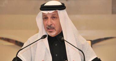 السعودية نيوز |                                              السفير أحمد قطان يهنئ الأهلى بفوزه بدورى أبطال أفريقيا للمرة التاسعة