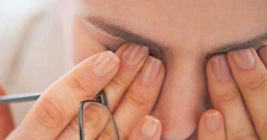 أسباب الإصابة بمرض رؤية النفق البصري .. منهم السكتة الدماغية والصداع