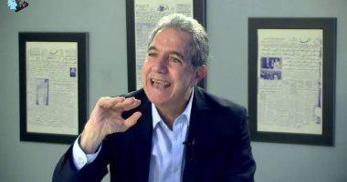 وزير المالية اللبنانى يقترح إرجاء استحقاق سندات 5 سنوات وفائدة 0%