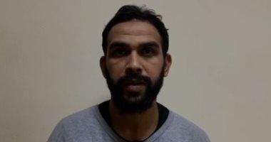 فيديو.. الإرهابى  أحمد أبو ضيف يكشف كيفية صناعة حلقات مكملين والجزيرة المفبركة