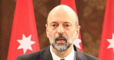 الرزاز يشارك فى دافوس والصفدى رئيساً لوزراء الأردن بالوكالة