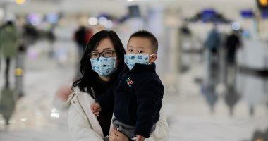 إقليم هوبى بالصين يعلن 13 حالة وفاة جديدة بفيروس كورونا -