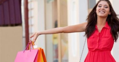 عايزة تشترى هدوم جديدة فى آخر الشهر؟ 6 نصائح لشوبينج بأقل التكاليف