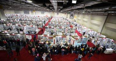 صحف عالمية وعربية تتساءل: هل يعقد معرض القاهرة الدولى للكتاب فى موعده؟