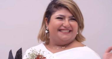 وفاة الفنانة الكويتية دانة الحيدر ورواد مواقع التواصل التنمر السبب اليوم السابع