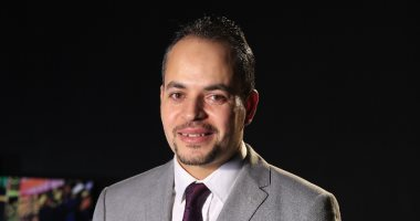 التخدير الآمن أساس نجاح جراحات السمنة.. الدكتور كريم صبرى يؤكد