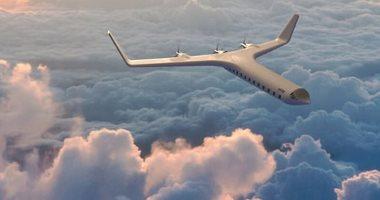 شركات الطيران قد تضطر لخفض أعداد المسافرين فى المستقبل لهذه الأسباب