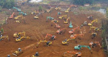 شينخوا: استثمار 300 مليون يوان لبناء مستشفيات بالصين لمواجهة كورونا
