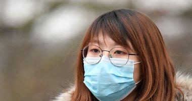 هل يحميك ارتداء الكمامة والقفازات بشكل دائم من الإصابة بفيروس كورونا؟