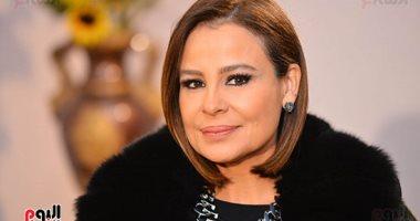 كارول سماحة تهاجم وسائل الإعلام اللبنانية