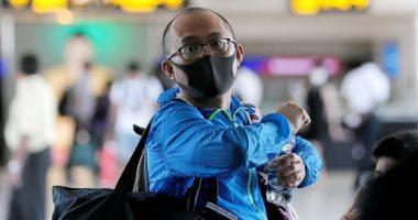 فنزويلا تسجل 280 إصابة جديدة بفيروس كورونا