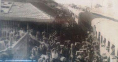 عيد الشرطة.. الشعب يستقبل أبطال معركة الإسماعيلية 1952 (صور)