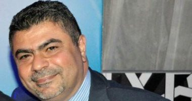 """رجل الأعمال أيمن الجميل : سداد متأخرات الشركات لدى صندوق تنمية الصادرات يدعم شعار """" صنع في مصر"""""""