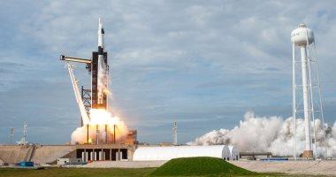 وكالة الفضاء الهندية تستعد لإطلاق مركبات فضائية منخفضة التكلفة