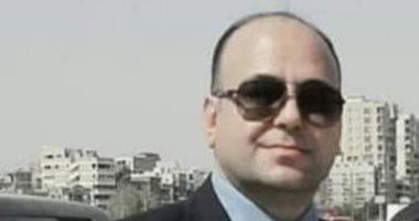 محافظ الشرقية يطلق اسم العقيد خالد منصور على مدرسة بقرية منشأه القاضي