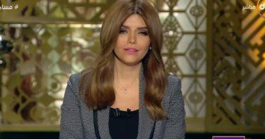 حملة دعاء فى يوم عرفة للإعلامية إيمان الحصرى لتخطى أزمتها الصحية