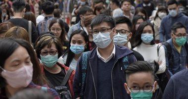 الصين تنفى صحة تقرير عن تباطؤها فى مشاركة المعلومات مع منظمة الصحة