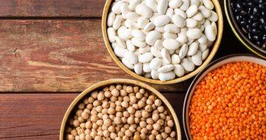 شعبة الحاصلات الزراعية تناشد وزير التموين بإعادة فتح تصدير الفول عريض الحبة