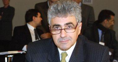 وزير خارجية لبنان: الحكومة ستعرض خطة للإنقاذ الاقتصادى على الدول المانحة