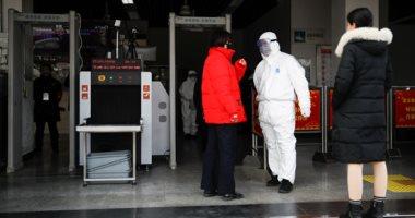 """اليابان تتخذ تدابير احترازية غير مسبوقة لمنع تفشى فيروس """"كورونا"""""""