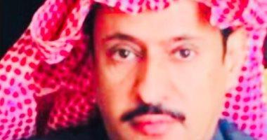 """خبير سعودى يوضح شروط المملكة للسلام مع إسرائيل :""""القدس وعودة اللاجئين """""""