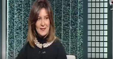 وزيرة الهجرة: الكشف الطبى على كل مصرى عائد من الخارج